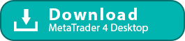 Download Mettrader 4 Desktop