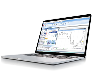 Laptop CPO Prodigy Trader Image